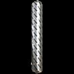 Bloem Sealants MSP-Crystal Worst 600ml