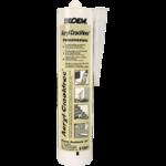 Bloem Sealants Acryl-Crackfree Koker 310ml