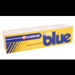 Hylomar Universal Blue 100gr