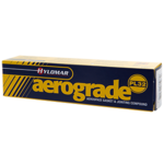 Hylomar Aerograde PL32 100gr
