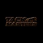 Tackmasters