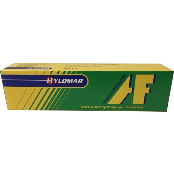 Hylomar Advanced Formulation 85gr