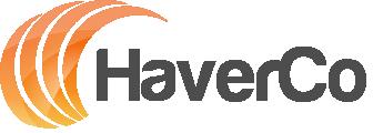 HaverCo