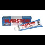 Marston-Domsel Marston Universal-Dichtung 85gr