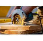 HM Kreissägen für Holz