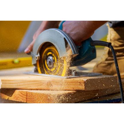 HW circular sawblades for wood