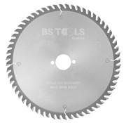 BS tools GoldLine Circular Sawblade GoldLine 225 x 3,0 x 30 mm. T=60 TCG pos.