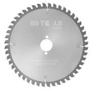BS tools GoldLine Circular saw GoldLine 216 x 2,6 x 30 mm.  T=48 ATB negative