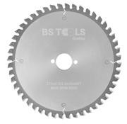 BS tools GoldLine HM zaag GoldLine 210 x 2,6 x 30 mm.  T=48 wzn