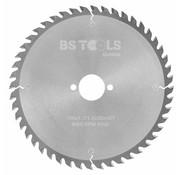 BS tools GoldLine HM zaag GoldLine 190 x 1,7 x 30 mm.  T=48 wz