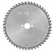 BS tools GoldLine Circular saw GoldLine 165 x 1,7 x 20 mm.  T=48 ATB