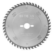 BS tools GoldLine Circular saw GoldLine 250 x 3,2 x 30 mm.  T=48 ATB