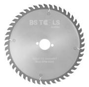 BS tools GoldLine HM zaag GoldLine 225 x 3,0 x 30 mm.  T=48 wz