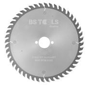 BS tools GoldLine HM zaag GoldLine 210 x 2,6 x 30 mm.  T=48 wz