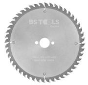 BS tools GoldLine HM zaag GoldLine 160 x 1,7 x 20 mm.  T=48 wz