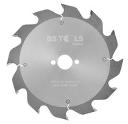 BS tools GoldLine Circular saw GoldLine 160 x 2,2 x 20 mm.  T=12 ATB