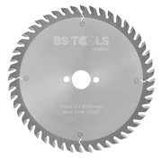 BS tools GoldLine Circular saw GoldLine 160 x 2,2 x 20 mm.  T=48 ATB