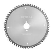 BS tools BlueLine HM zaag BlueLine 225 x 3,0 x 30 mm.  T=60 LAMINAAT / HPL