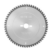 BS tools BlueLine Circular saw BlueLine 260 x 3,0 x 30 mm.  T=60 TCG neg.