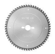 BS tools BlueLine Circular saw BlueLine 250 x 3,0 x 30 mm.  T=60 TCG neg.
