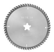 BS tools BlueLine Circular saw BlueLine 190 x 2,6 x FF mm.  T=60 TCG pos.
