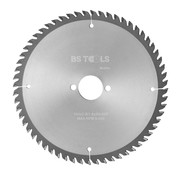 BS tools BlueLine Circular saw BlueLine 190 x 2,8 x 30 mm.  T=60 TCG pos.