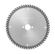 BS tools BlueLine HM Kreissäge BlueLine 160 x 2,2 x 20 mm. T=60 LAMINAT