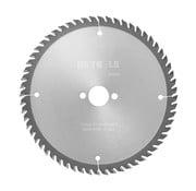 BS tools BlueLine HM zaag BlueLine 160 x 2,2 x 20 mm.  T=60 LAMINAAT / HPL