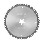 BS tools BlueLine HM zaag BlueLine 190 x 2,6 x FF mm.  T=60 wz