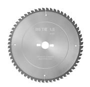 BS tools BlueLine HM zaag BlueLine 305 x 3,2 x 30 mm.  T=60 WZ negatief