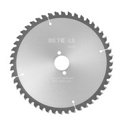BS tools BlueLine HM zaag BlueLine 210 x 2,6 x 30 mm.  T=48 wzn
