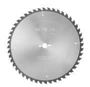 BS tools BlueLine HM zaag BlueLine 450 x 3,8 x 30 mm.  T=48 wz