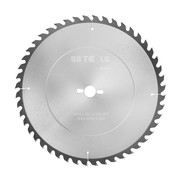 BS tools BlueLine Circular saw BlueLine 400 x 3,5 x 30 mm.  T=48 ATB