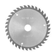 BS tools BlueLine Circular saw BlueLine 136 x 1,5 x 20 mm.  T=36 ATB