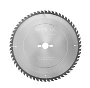 BS tools BlueLine Circular saw BlueLine 335 x 3,2 x 30 mm.  T=60 ATB