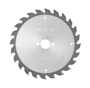 BS tools BlueLine Circular saw BlueLine 150 x 2,2 x 20 mm.  T=24 ATB