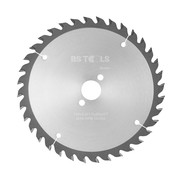 BS tools BlueLine HM Kreissäge BlueLine 150 x 2,2 x 20 mm. T=36 wz