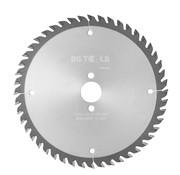 BS tools BlueLine HM Kreissäge BlueLine 150 x 2,2 x 20 mm. T=48 wz
