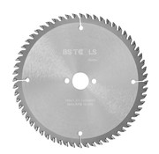 BS tools BlueLine Circular saw BlueLine 160 x 1,7 x 20 mm.  T=60 ATB