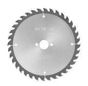 BS tools BlueLine HM Kreissäge BlueLine 160 x 2,2 x 20 mm. T=36 wz