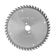 BS tools BlueLine Circular saw BlueLine 165 x 1,7 x 20 mm.  T=48 ATB
