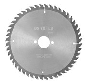 BS tools BlueLine Circular saw BlueLine 190 x 1,7 x 30 mm.  T=48 ATB