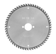 BS tools BlueLine Circular saw BlueLine 190 x 1,7 x 30 mm.  T=60 ATB
