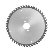 BS tools BlueLine Circular saw BlueLine 190 x 2,8 x 30 mm.  T=48 ATB