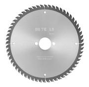 BS tools BlueLine Circular saw BlueLine 190 x 2,6 x 30 mm.  T=60 ATB