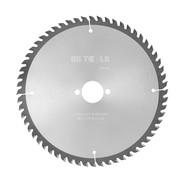 BS tools BlueLine HM zaag BlueLine 210 x 2,6 x 30 mm.  T=60 wz