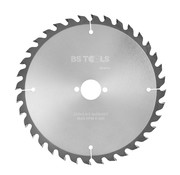 BS tools BlueLine Circular saw BlueLine 225 x 3,0 x 30 mm.  T=36 ATB