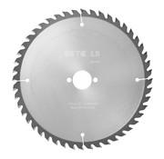 BS tools BlueLine HM zaag BlueLine 225 x 3,0 x 30 mm.  T=48 wz