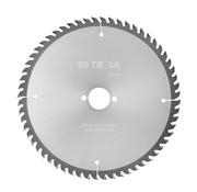 BS tools BlueLine HM zaag BlueLine 225 x 3,0 x 30 mm.  T=60 wz