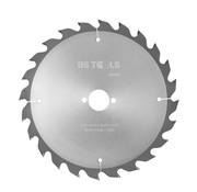 BS tools BlueLine Circular saw BlueLine 230 x 3,0 x 30 mm.  T=24 ATB